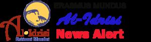 Al-Idrisi-logo