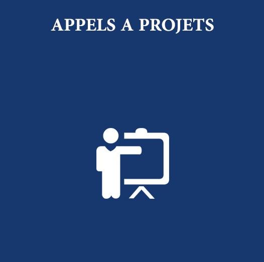 Appel à projet dans le domaine de l'agriculture dans le cadre de projet ARIMNET2