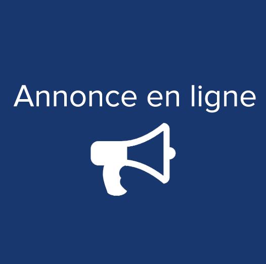 Avis aux Etudiants du S6  Filière Etudes Françaises  (Parcours Littérature)
