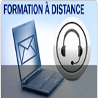 FORMATION A DISTANCE EN LANGUE ANGLAISE