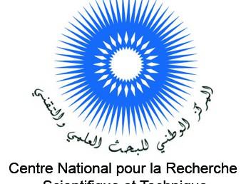 انخراط كلية الآداب سايس في مشاريع مركز البحث الوطني للبحث العمي والتقني