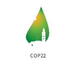 APPEL À INITIATIVES COP 22