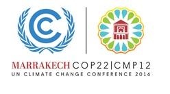 Un label pour les événements COP22