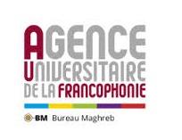 Déploiement d'ateliers de renforcement de compétences en gouvernance universitaire