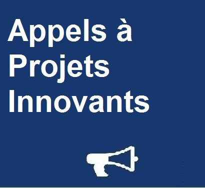 Appels à Projets Innovants dans le cadre du Programme Cleantech pour l'Innovation et les Emplois Verts au Maroc