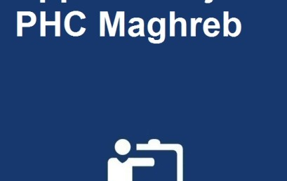 Appel à Projets PHC Maghreb