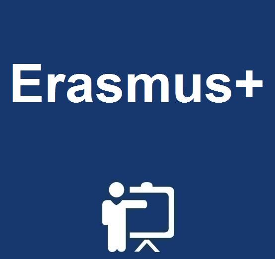 Appel à projets 2019 dans le cadre du programme Erasmus +