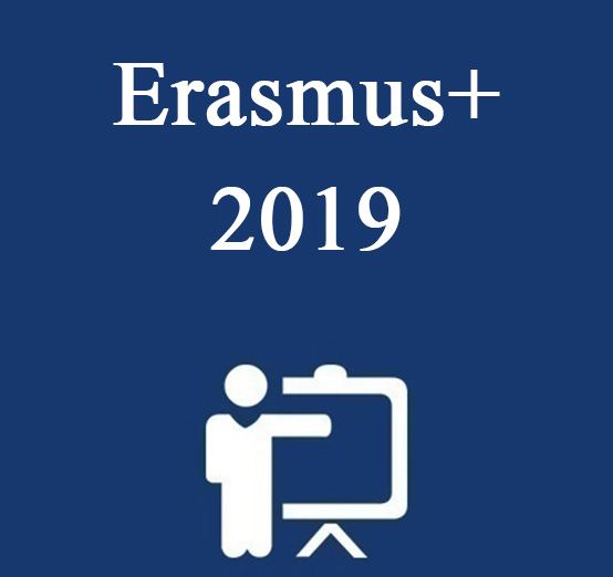 Ouverture du 3ieme appel à candidatures du programme de mobilité Erasmus+ avec « Universidade do Minho» au Portugal pour doctorants