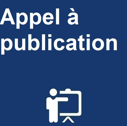 Appel à publication