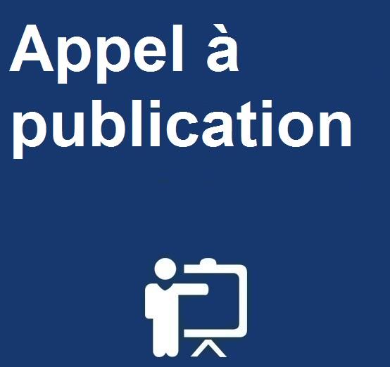Appel à publication