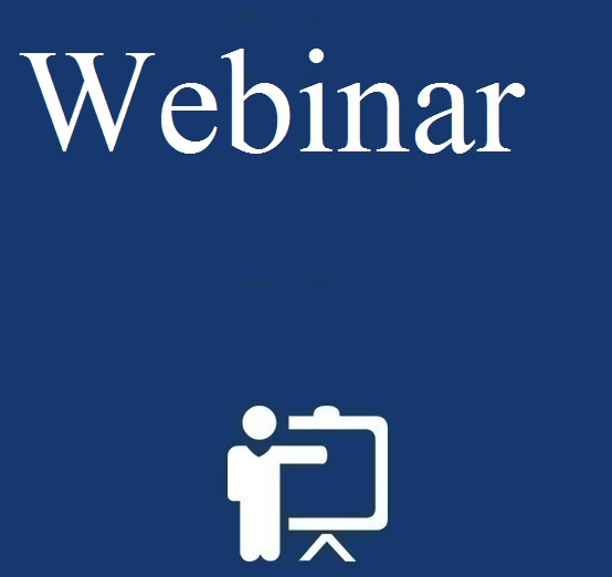 The Research Laboratory: Discourse, Creativity, Society and Religions Organizes a webinar on: World Politics and Covid-19